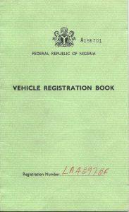 Nigeria-REG-BOOK