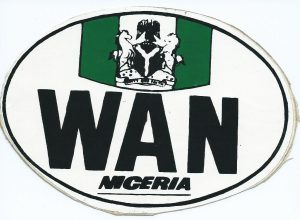 Nigeria-country-label